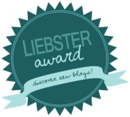 thumb_liebsteraward_1024